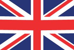 Британская